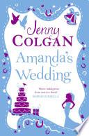 Amanda   s Wedding
