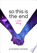 So This Is the End Book PDF