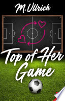 Top of Her Game Book PDF