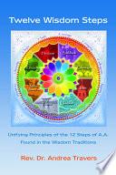Twelve Wisdom Steps