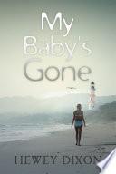 download ebook my baby's gone pdf epub