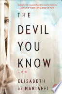 The Devil You Know Of Gillian Flynn S Sharp Objects