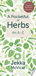 A Pocketful Of Herbs