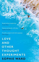 Love and Other Thought Experiments Book PDF
