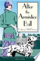 After the Armistice Ball