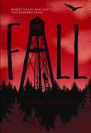 The Fall by James Preller