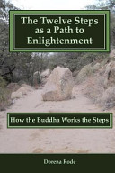 The 12 Steps As a Path to Enlightenment