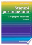 Stampi per iniezione