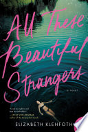 All These Beautiful Strangers Book PDF