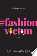 FashionVictim Book PDF