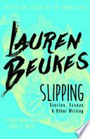 Book Slipping