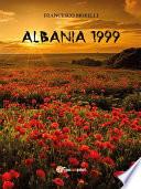 Albania 1999
