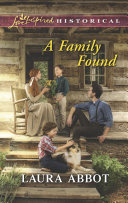 download ebook a family found pdf epub