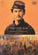 The Civil War Volume III