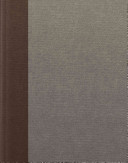 ESV Single Column Journaling Bible (Cloth Over Board, Timeless) : of the original journaling bible. the bible...