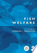 Fish Welfare
