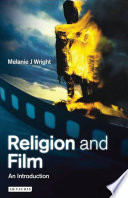 Religion And Film book