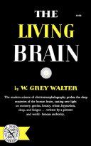 The Living Brain