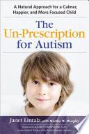 The Un Prescription for Autism