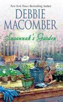 Susannah s Garden
