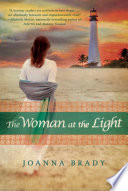 The Woman at the Light Book PDF
