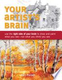Your Artist s Brain