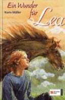 Ein Wunder für Lea