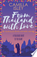 From Thailand with Love Book PDF