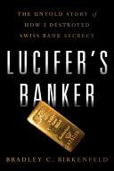 Lucifer s Banker