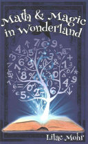 Math and Magic in Wonderland