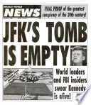 Feb 4, 1992
