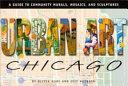 Urban Art Chicago