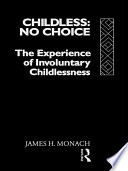 Childless No Choice