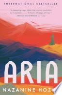 Aria Book PDF