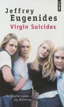 Virgin Suicides : en l'espace d'une année. difficile...
