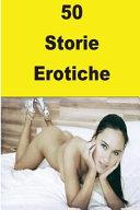 50 Storie Erotiche