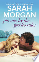 Playing By The Greek S Rules