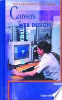 Careers in Web Design