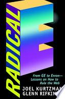 Radical E