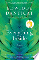 Everything Inside Book PDF