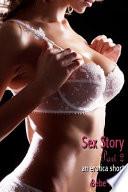 Sex Story   Part 2