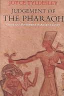 Judgement of the Pharaoh