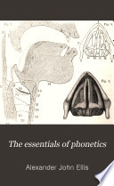The Essentials Of Phonetics