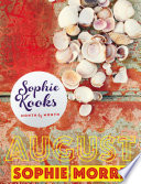 Sophie Kooks Month by Month: August