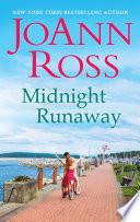 Midnight Runaway Book PDF