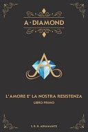 A Diamond Libro Primo
