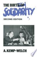The Birth of Solidarity