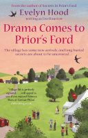 Drama Comes To Prior s Ford