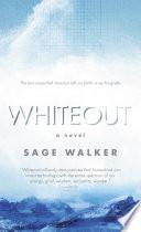 Whiteout Book PDF