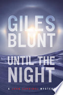 Until The Night book